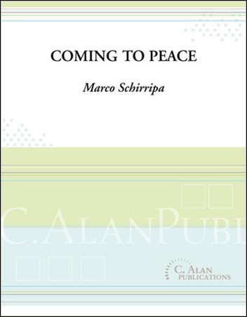 Coming to Peace