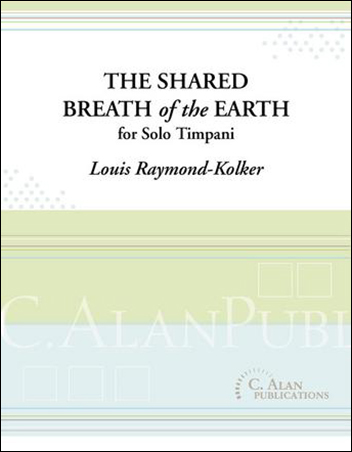 The Shared Breath of the Earth