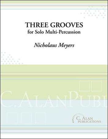 Three Grooves