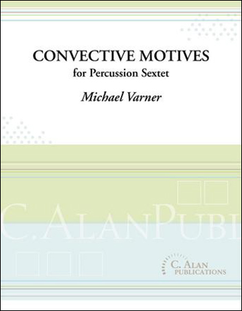 Convective Motives