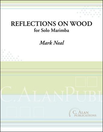 Reflections on Wood
