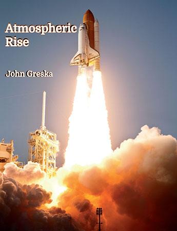 Atmospheric Rise