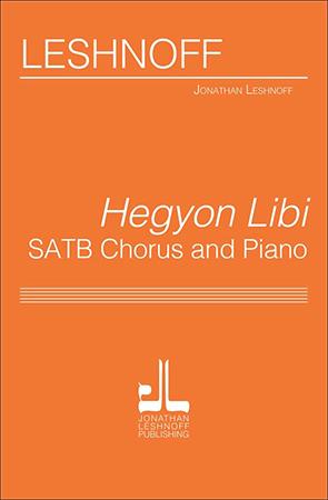 Hegyon Libi