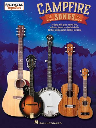 Popular Guitar Music and Tab | Sheet music at JW Pepper