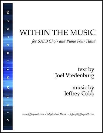 Within The Music