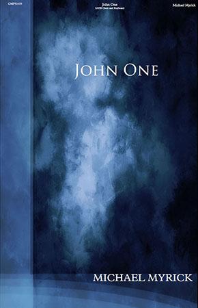 John One