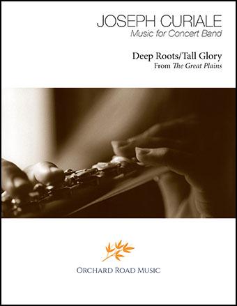 Deep Roots/Tall Glory
