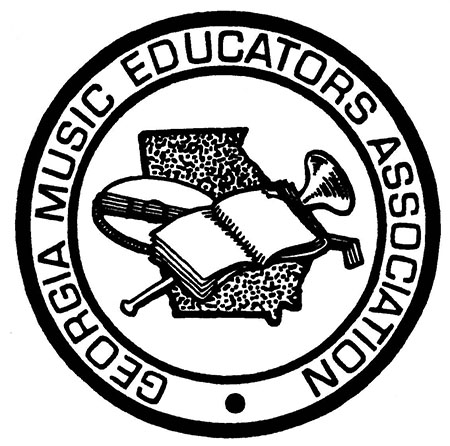 2020 Georgia All-State Middle School Treble Packet