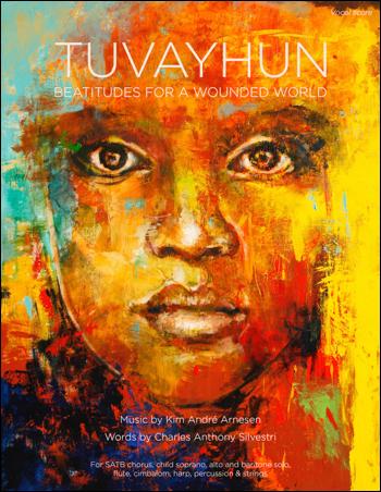 Tuvayhun