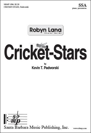Cricket-Stars Thumbnail