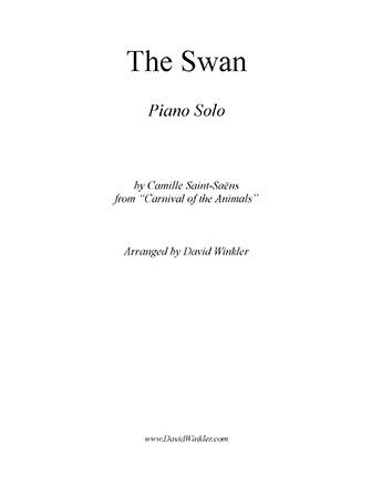 My Score Piano Music | Sheet music at JW Pepper