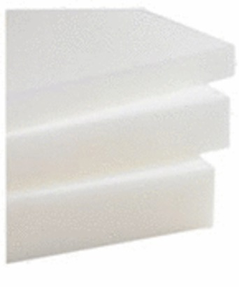 Foam Pads for Handbells