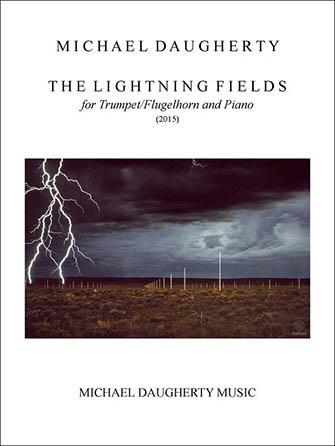 The Lightning Fields