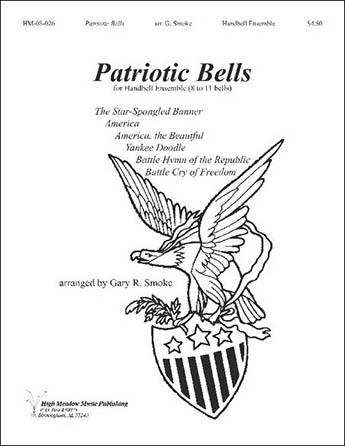 Patriotic Bells