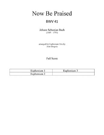 My Score Brass Music   Sheet music at JW Pepper