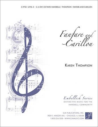 Fanfare and Carillon