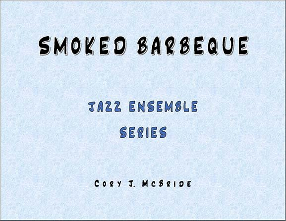 Smoked Barbeque