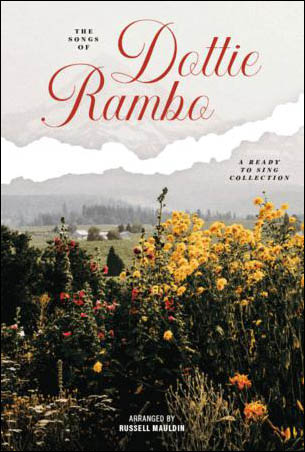 The Songs of Dottie Rambo