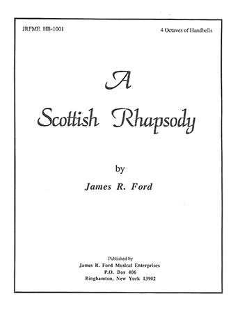 A Scottish Rhapsody