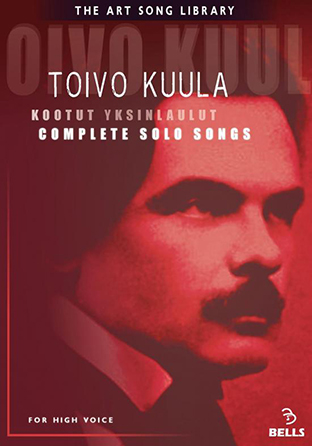 Complete Solo Songs
