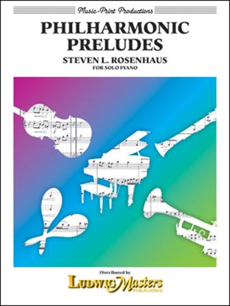 Philharmonic Preludes