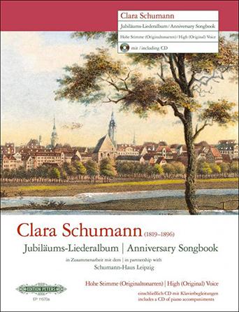 Anniversary Songbook