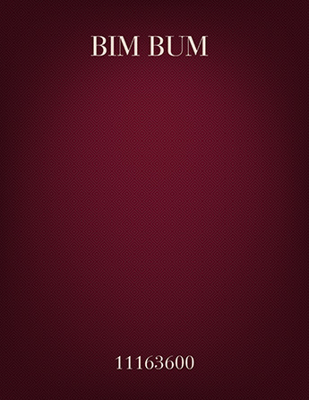Bim Bum
