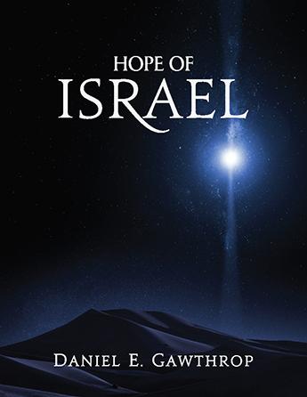 Hope of Israel