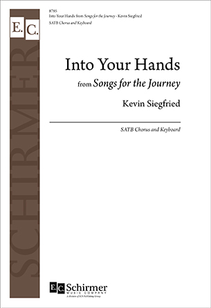 Into Your Hands