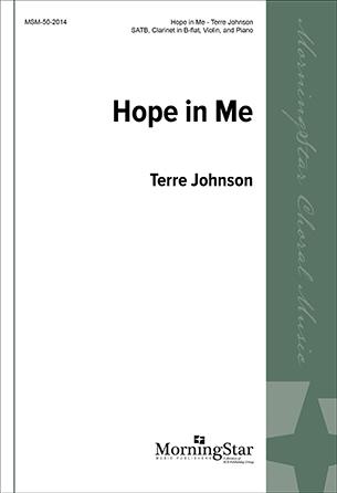 Hope in Me