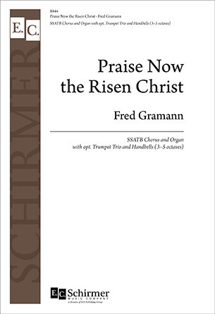 Praise Now the Risen Christ