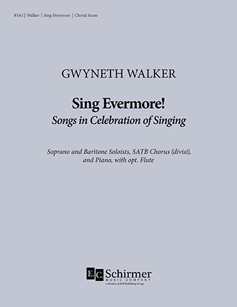 Sing Evermore!