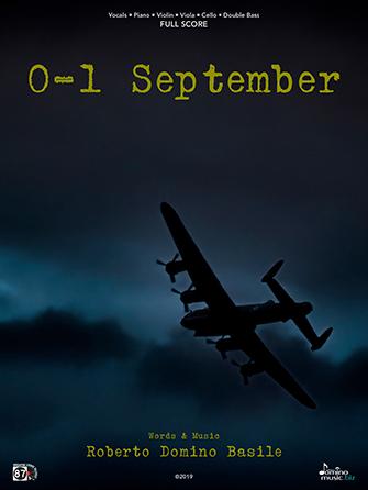 0-1 September