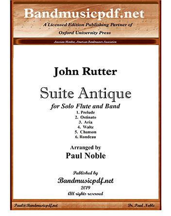 Suite Antique