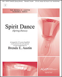 Spirit Dance Thumbnail