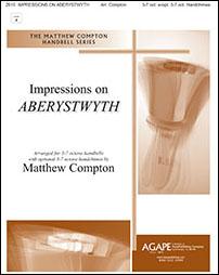 Impressions on Aberystwyth