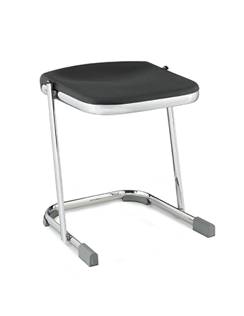 NPS Elephant Z Stool
