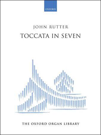 Toccata in Seven
