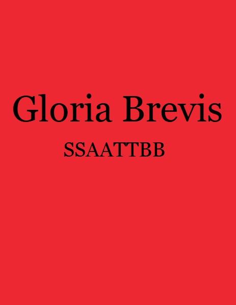 Gloria Brevis