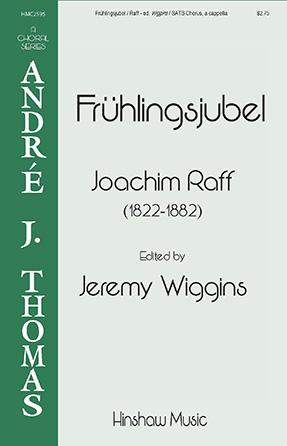 Fruhlingsjubel Thumbnail