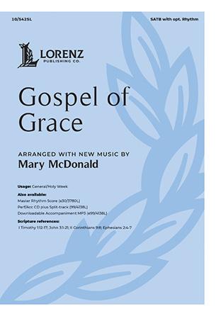 Gospel of Grace