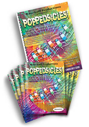 Poppedsicles!