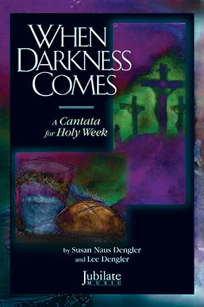 When Darkness Comes  Thumbnail