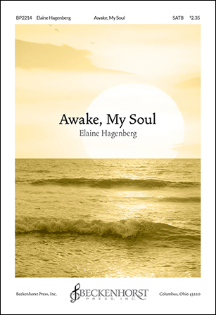 Awake, My Soul