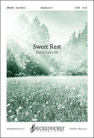 Sweet Rest