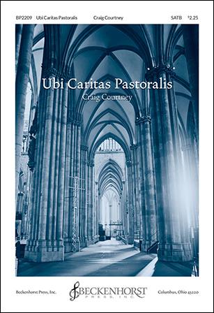 Ubi Caritas Pastoralis