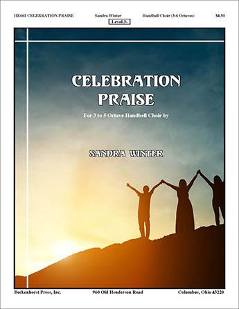 Celebration Praise