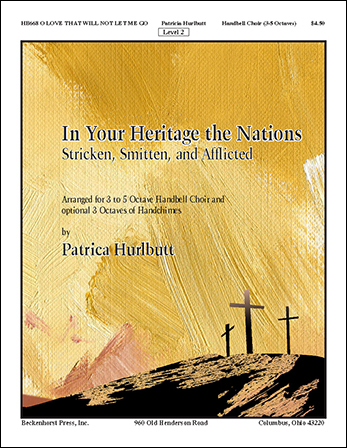 In Your Heritage the Nations