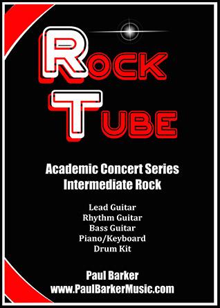 Rock Tube