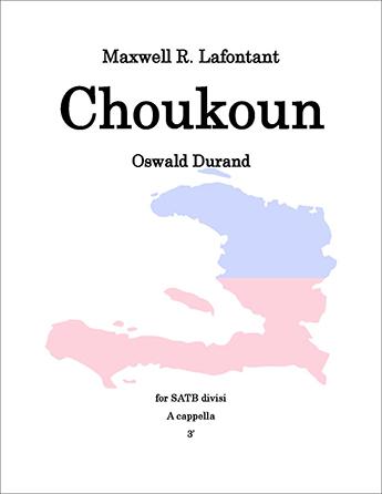 Choukoun